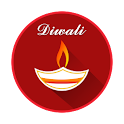 Rangoli Designs 2016 icon