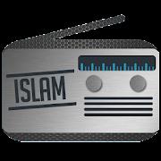 radio islam indonesia dakwah fm