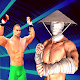 Fighting Game Karate Kung Fu fighter 2018 Android apk