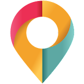 AroundMe - Places Near Me Android APK Download Free By AppFeeders