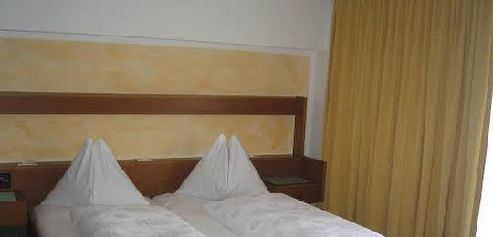 Hotel Montani