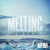 Melting: Last Race to the Pole