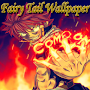 Fairy Tail Wallpapers HD APK icon