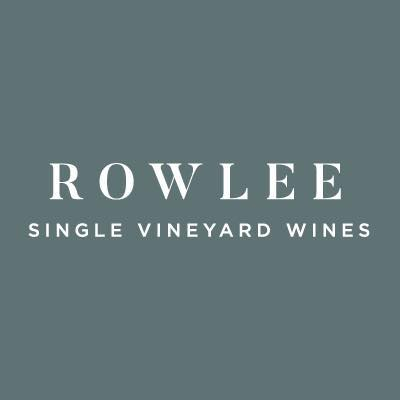 rowlee-wines