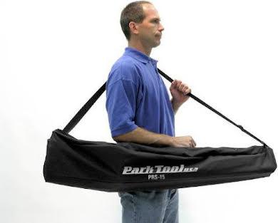 Park Tool Bag-15 Travel Bag For PRS-15 alternate image 0