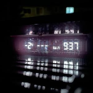 エクシーガ YA5のカスタム事例画像 yuckyさんの2021年10月17日21:48の投稿