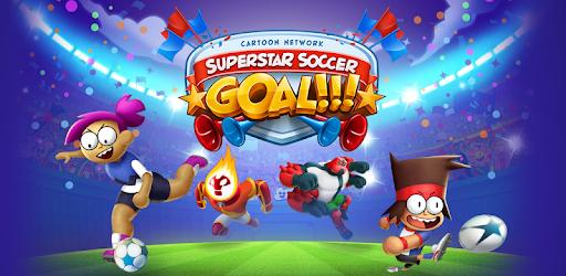CN Superstar Soccer: Goal!!! - Apps on Google Play