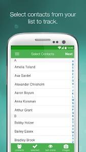 WhatAlert Premium v0.0.7.3