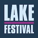 Lake Festival icon