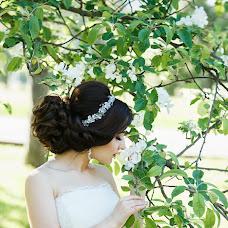 Wedding photographer Katya Bosova (BosoviPhoto). Photo of 06.07.2018