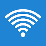 Free Wifi Password Scan 3.0.1.5.3