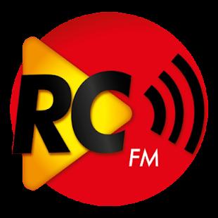 Rádio Cidade FM de ITA for PC-Windows 7,8,10 and Mac apk screenshot 2