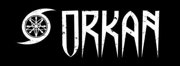 Orkan_logo