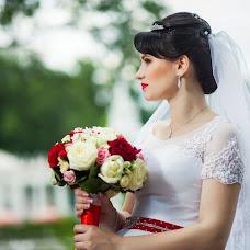 Wedding photographer Sasha Snayper (SNIPER). Photo of 19.03.2017