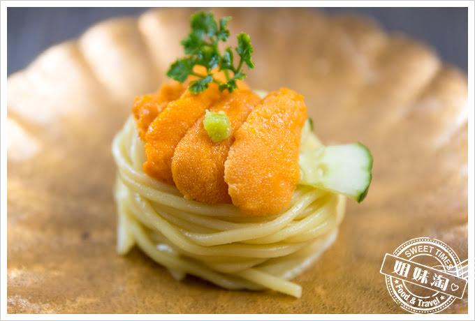 賣漁人家日本北海道馬糞海膽生食級10
