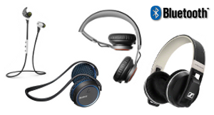 Top Bluetooth Headphones Review and Recommendations