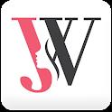 JollyWoman magazine icon