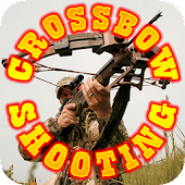 Crossbow Shooting 3D simulator