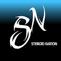 Steroid Nation Forum icon