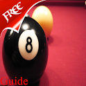 Guide Aiming Expert:Tips & Trick Ball Pool icon