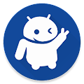 YouMobile Updates for Android™ 2.8 icon