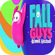 Guide For Fall Guys Game per PC Windows