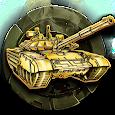 Wild Tanks HD