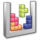 Puzzle mental educational intelligence game Plus (game)