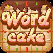 Tải Word Cake miễn phí