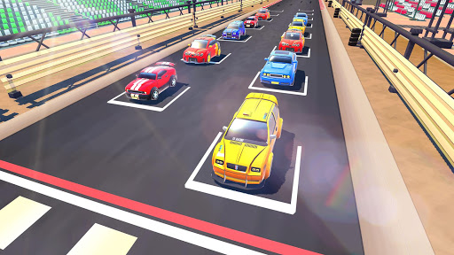 Racing Academy 2.1 screenshots 11