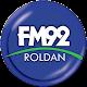 Radio Roldan FM92 APK