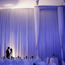 Wedding photographer Leonardo Chamorro (leonardochamorro). Photo of 30.03.2017