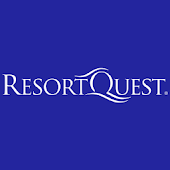 ResortQuest Northwest Florida