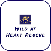 Wild At Heart Rescue