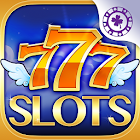 Slots Heaven: FREE Slot Games! icon