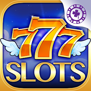 Slot Heaven - SSB Shop