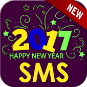 New Year Urdu Sms