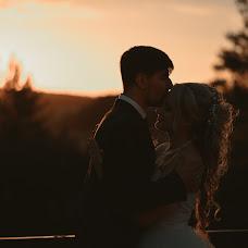 Wedding photographer Adomas Tirksliunas (adamas). Photo of 26.09.2017