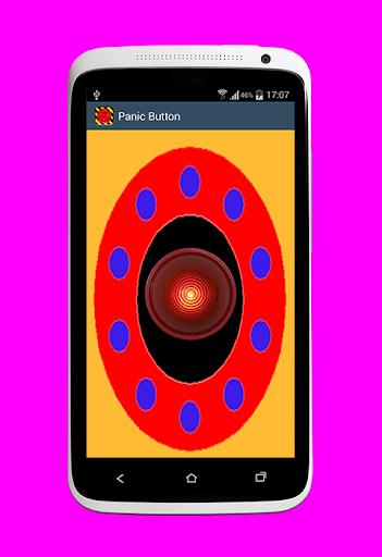 パニックアラーム|玩娛樂App免費|玩APPs
