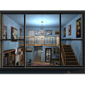 Renovations 3D download