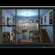 Renovations 3D para PC Windows