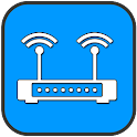 Free Wifi Password 2016 icon