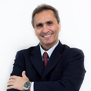 Jorge Allete
