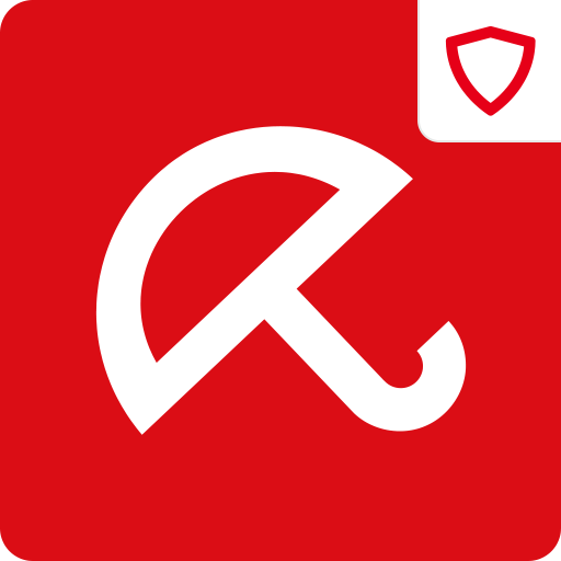 Avira Antivirus Security 2019-Antivirus & AppLock Icon