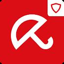 Avira Antivirus Security 2019-Antivirus & AppLock file APK Free for PC, smart TV Download