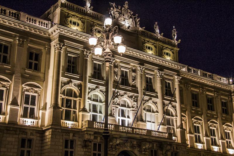 A Palazzo di Ph. Flavio Catelani