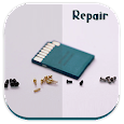 Repair Damage SD Card Guide