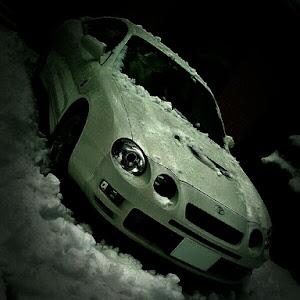 セリカ ST205 GT-FOURのカスタム事例画像 jiansipudaoさんの2020年02月19日01:53の投稿