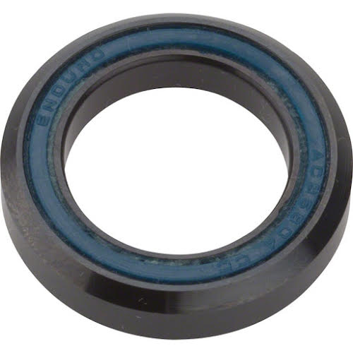 Enduro ACB 6804 Black Oxide Headset Bearing