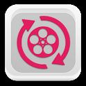 Video Format Convertor icon